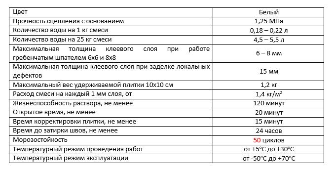 KAS-545